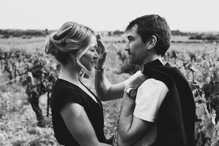 Engagement (33)