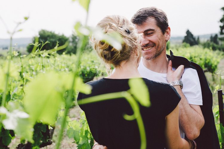 Engagement (36)