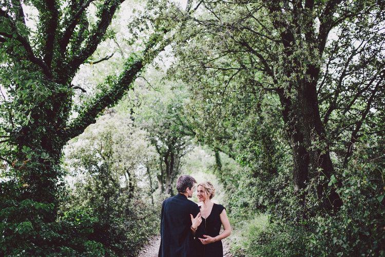 Engagement (42)