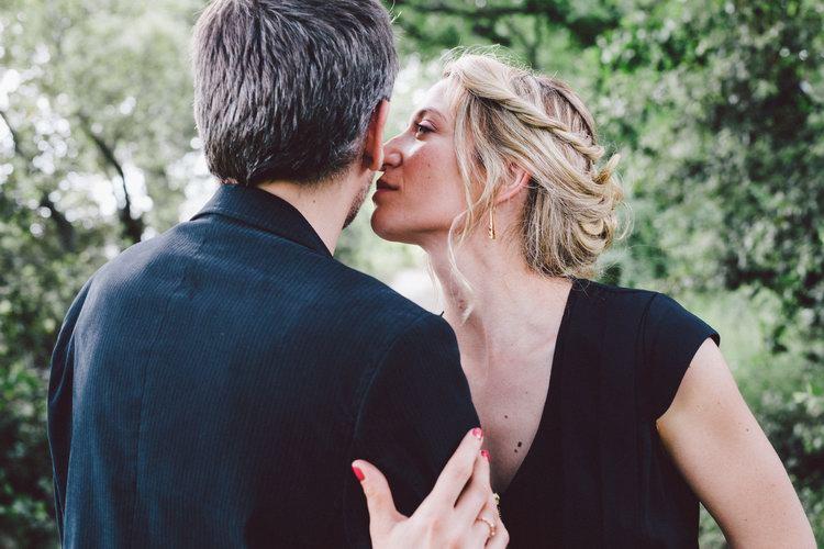 Engagement (45)