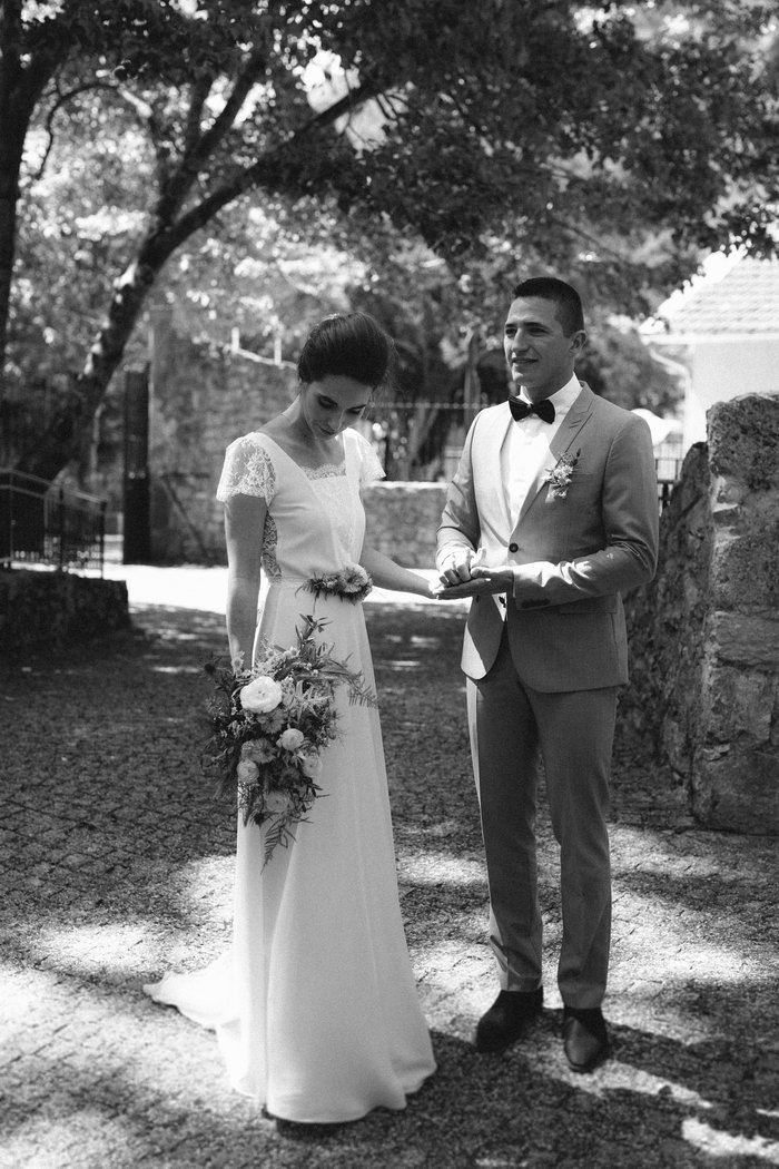 Laurent-Brouzet-Wedding-Provence (10)