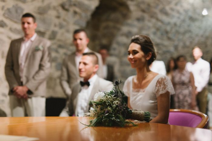 Laurent-Brouzet-Wedding-Provence (12)