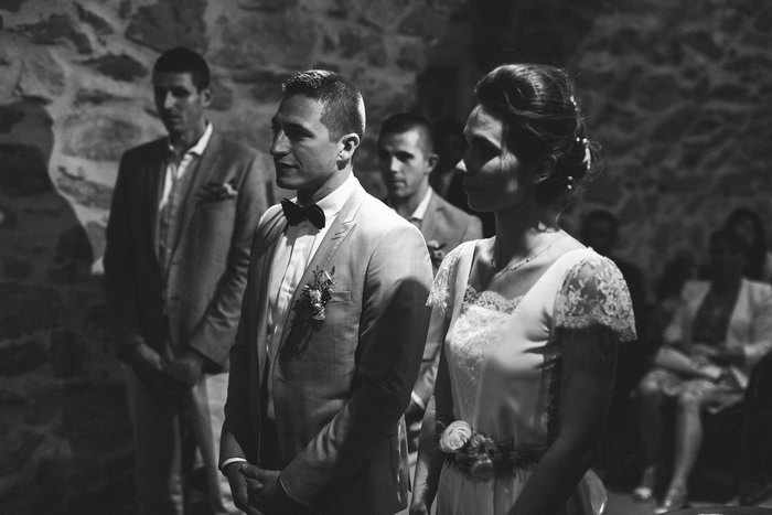 Laurent-Brouzet-Wedding-Provence (13)