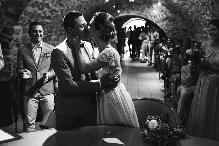 Laurent-Brouzet-Wedding-Provence (18)