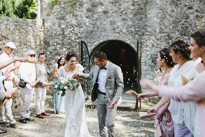 Laurent-Brouzet-Wedding-Provence (21)
