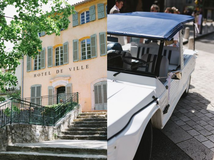 Laurent-Brouzet-Wedding-Provence (3)
