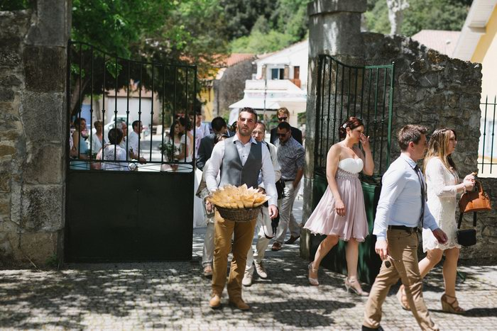 Laurent-Brouzet-Wedding-Provence (7)