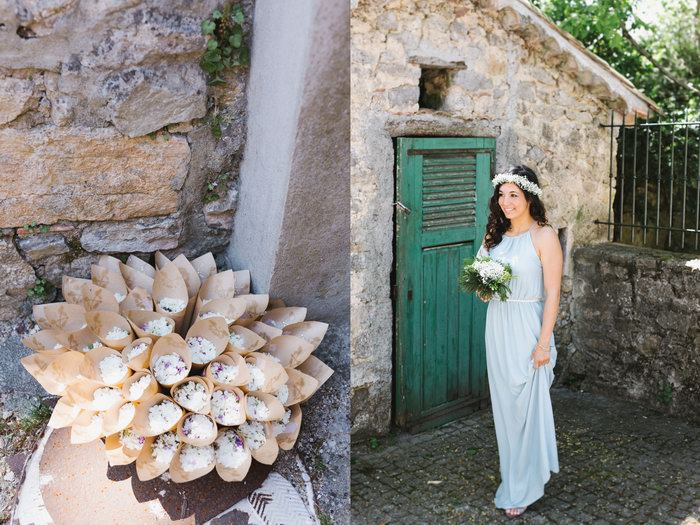 Laurent-Brouzet-Wedding-Provence (8)