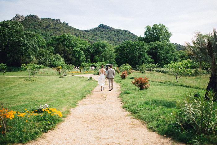 Mariage-Provence-Laurent-Brouzet (1)