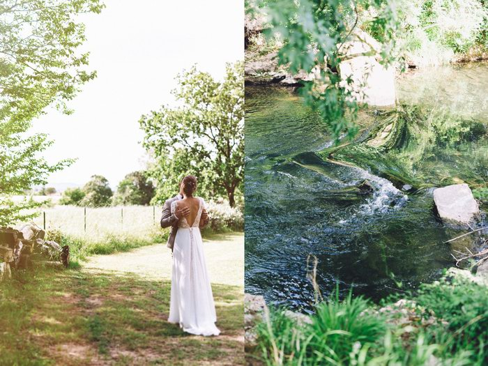 Wedding-Provence-Laurent-Brouzet (2)