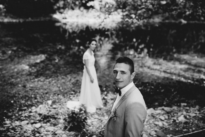 Wedding-Provence-Laurent-Brouzet (23)