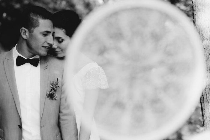 Wedding-Provence-Laurent-Brouzet (26)