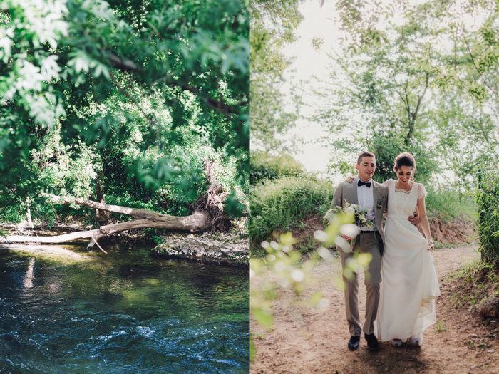 Wedding-Provence-Laurent-Brouzet (3)