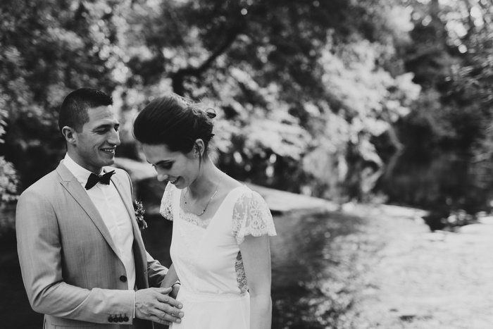 Wedding-Provence-Laurent-Brouzet (5)