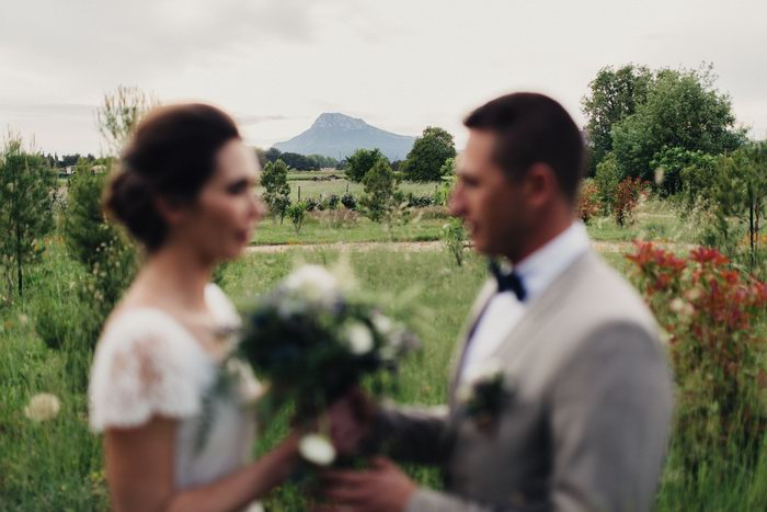 Wedding,Provence,Laurent,Brouzet (2)