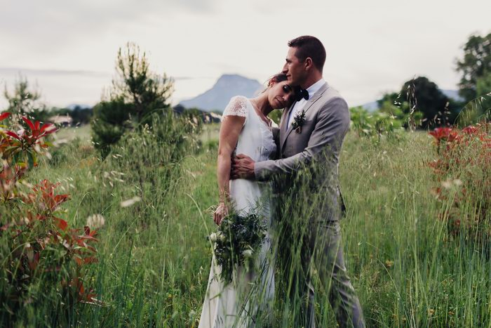 Wedding,Provence,Laurent,Brouzet (4)