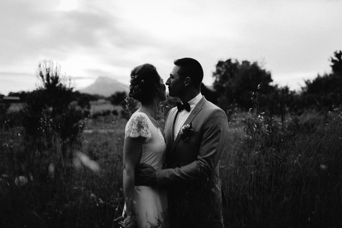 Wedding,Provence,Laurent,Brouzet (5)