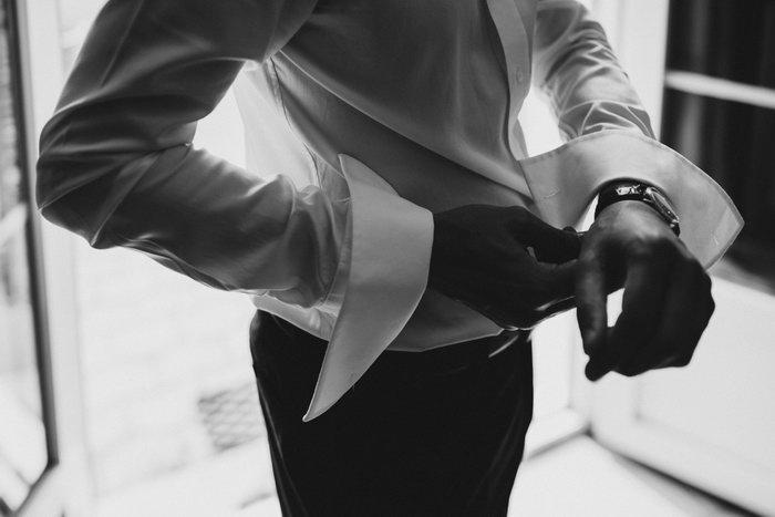 mariage_camargue_laurent_brouzet (10)