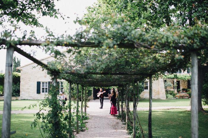 mariage_camargue_laurent_brouzet (100)