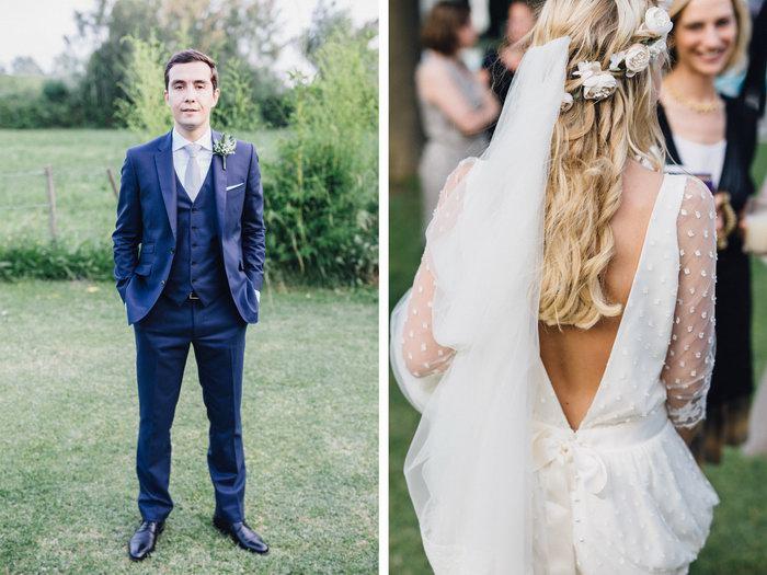 mariage_camargue_laurent_brouzet (101)