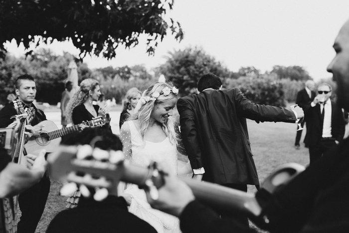 mariage_camargue_laurent_brouzet (104)