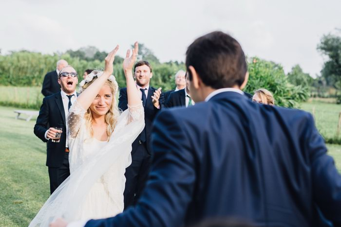 mariage_camargue_laurent_brouzet (105)