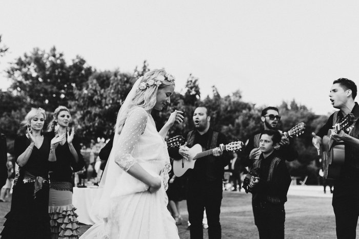 mariage_camargue_laurent_brouzet (106)