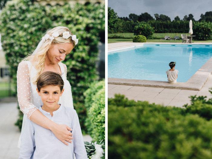 mariage_camargue_laurent_brouzet (107)