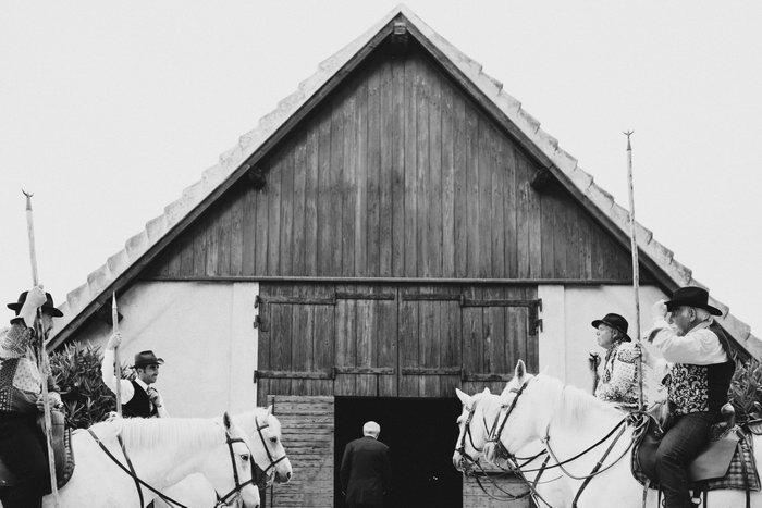 mariage_camargue_laurent_brouzet (108)