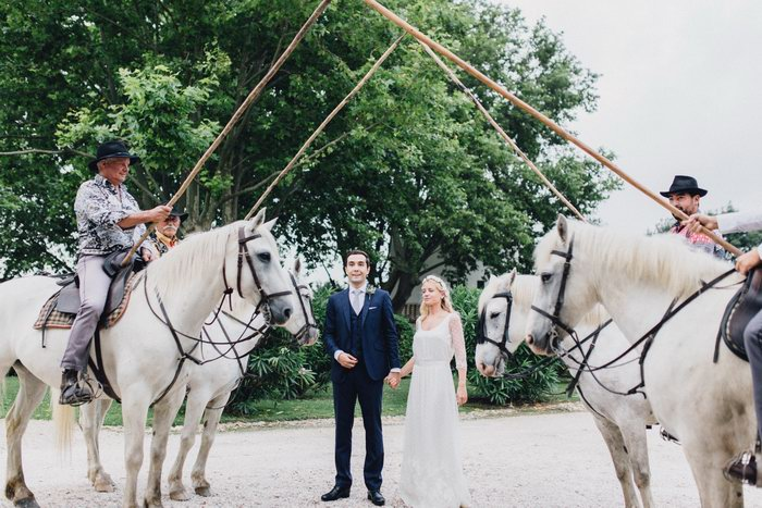 mariage_camargue_laurent_brouzet (112)