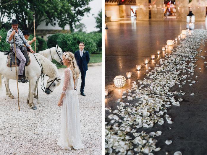 mariage_camargue_laurent_brouzet (113)