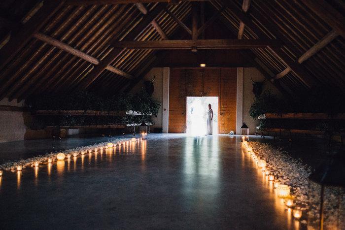 mariage_camargue_laurent_brouzet (114)
