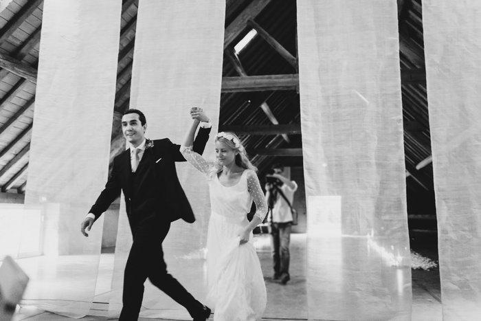 mariage_camargue_laurent_brouzet (115)