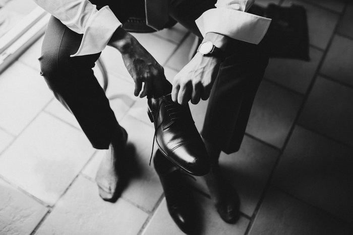 mariage_camargue_laurent_brouzet (12)