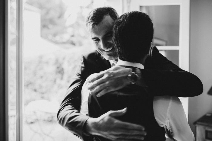 mariage_camargue_laurent_brouzet (15)
