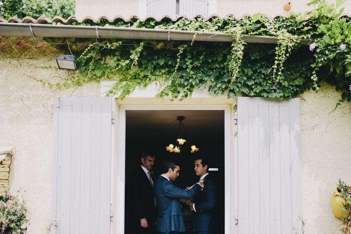 mariage_camargue_laurent_brouzet (16)
