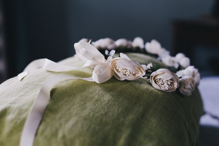 mariage_camargue_laurent_brouzet (18)