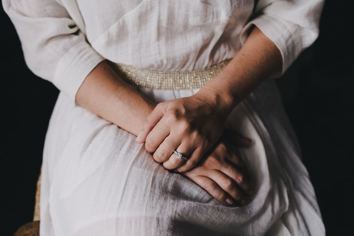 mariage_camargue_laurent_brouzet (20)