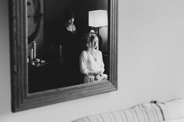 mariage_camargue_laurent_brouzet (21)