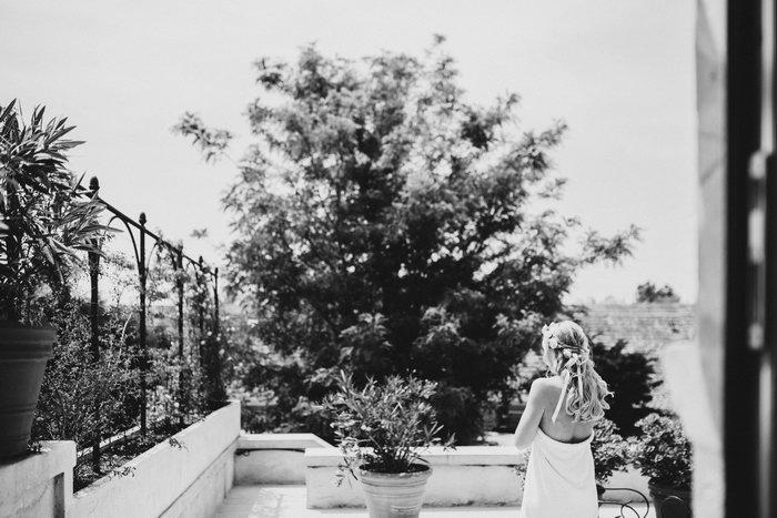 mariage_camargue_laurent_brouzet (29)