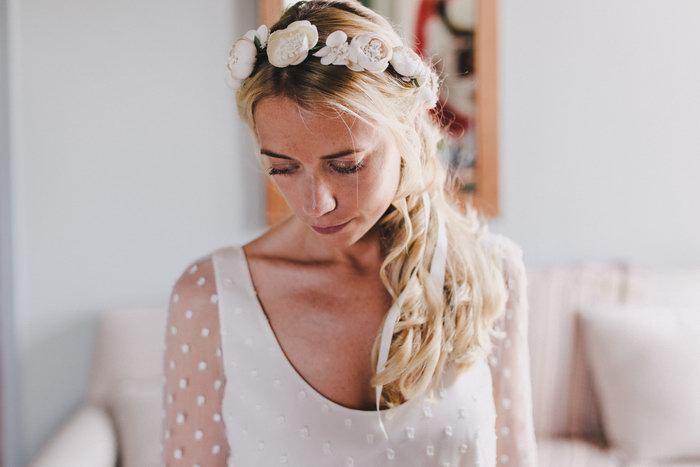 mariage_camargue_laurent_brouzet (34)