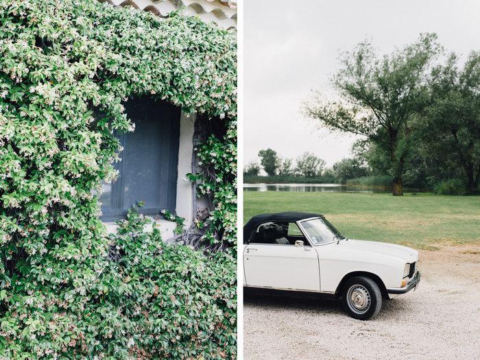 mariage_camargue_laurent_brouzet (35)
