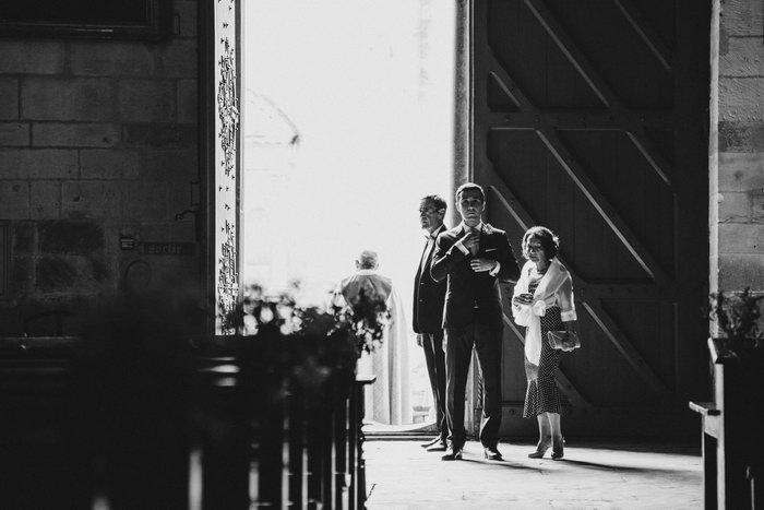 mariage_camargue_laurent_brouzet (38)