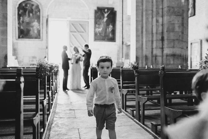 mariage_camargue_laurent_brouzet (39)
