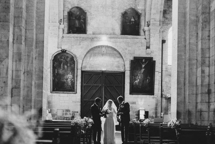 mariage_camargue_laurent_brouzet (40)