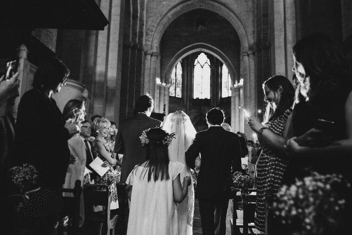 mariage_camargue_laurent_brouzet (41)