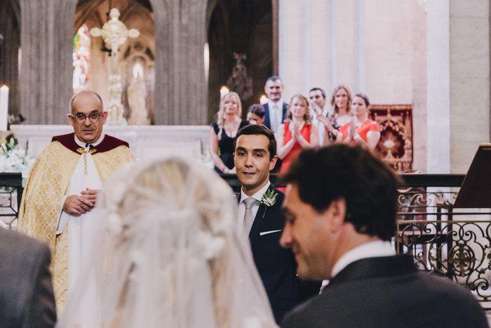 mariage_camargue_laurent_brouzet (42)