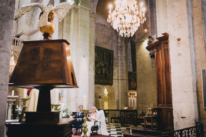 mariage_camargue_laurent_brouzet (45)
