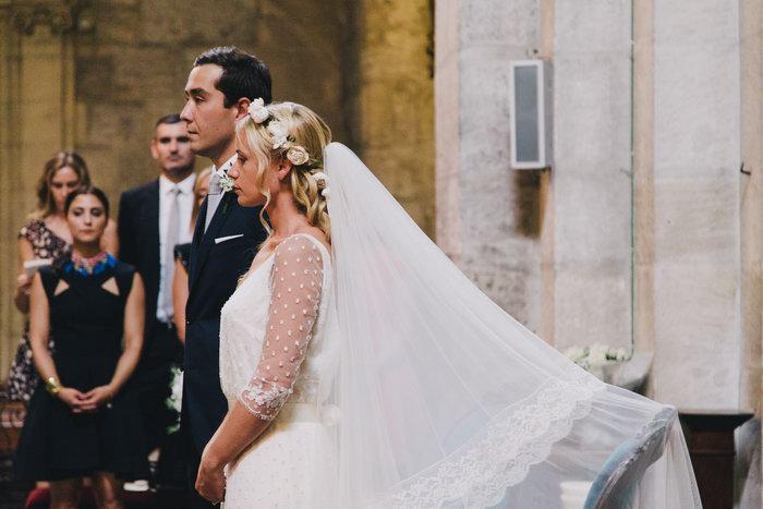 mariage_camargue_laurent_brouzet (47)
