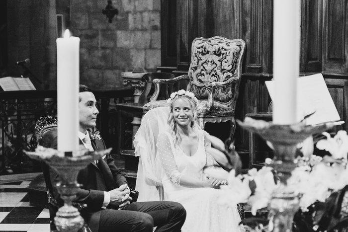 mariage_camargue_laurent_brouzet (50)